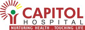 CAPITOL HOSPITAL