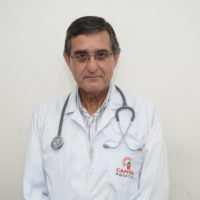 Dr. Manzoor Ahmad Banday