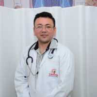 Dr. Varinder Sagar