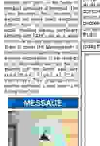 WhatsApp Image 2019-01-11 at 17.06.16
