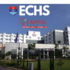 How to Find the Right ECHS Hospital in Jalandhar?