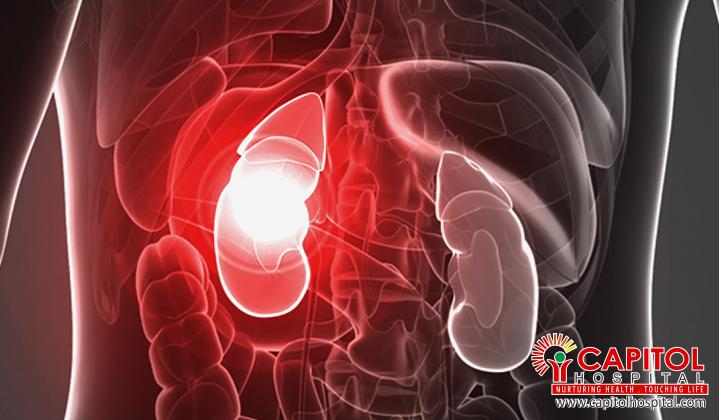 Kidney-Treatment-Jalandhar